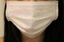 新型肺炎に不安を抱える人は多い