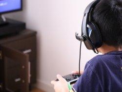「子どもをゲーム依存にさせたくない」という親の悩み