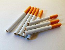 たばこ税は納得行かない?