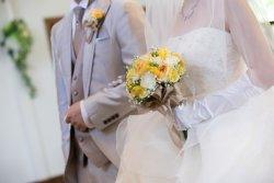 コロナで理想の結婚相手像に変化?