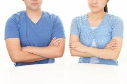 共働き・片働き夫婦の不満